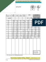 Uf58_67 - Anel Elastico