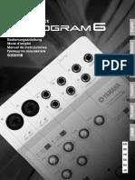 audiogram6_en_om_a0.pdf