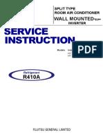 Fujitsu-ASYG_Service Manual.pdf