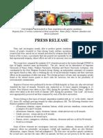 Press Release Eng[1]