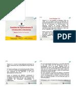 05 Decisiones arboles.pdf
