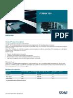 Strenx 700.pdf