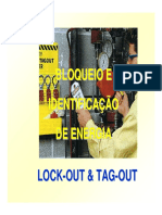 Lockout tagout.pdf
