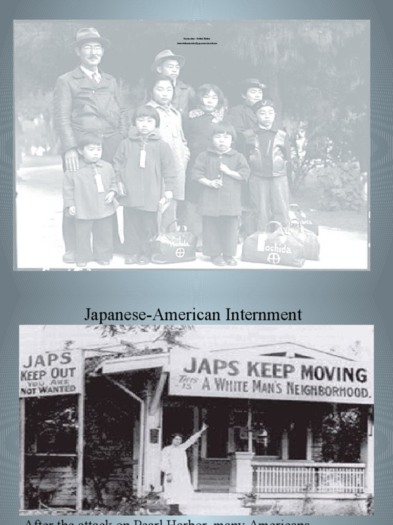 korematsu v us | Internment Of Japanese Americans | United States ...
