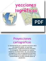 4geografia