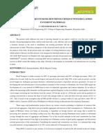 13. Eng-Laboratory-Varuna M.pdf