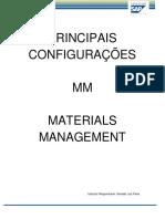 MM Configurações Principais - PT