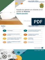 Encuesta Elecciones Veracruz 2016