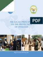 160516 Kigali Principles