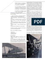 Batailles aeriennes 75 preview.pdf