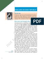fess106.pdf