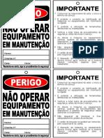 cartodebloqueio-140903065753-phpapp01.ppt
