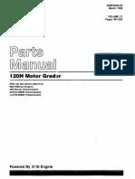 120H_SEBP2539-02_VOL 2.pdf