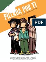Comic_PilladaPorTi.pdf