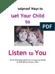 3 Ways Children Listen.pdf