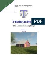 quezadadiego2 3 1affordablehousedesign
