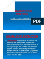 3. Liquid-Liquid Extraction.pdf