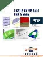 GURUCAD_CATIA_V5_FEM_Solid_FMD_Training_DE