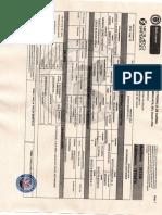 Documento 634