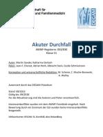 53-030l_S1_Akuter_Durchfall_2014-06