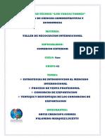 exposicion taller.pdf