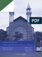 Mexico UdM 2015