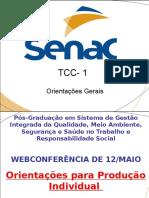 TCC 1 EAD WEB Orientações Gerais_ de 12 Maio 16(1)