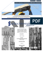 electrosur-analisis.docx