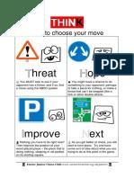 THINKabcd.pdf