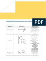 Polimeros t1.docx