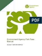 208293167-Fish-Pass-Manual-EA-2010