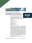 Development of novel chloroplast.pdf
