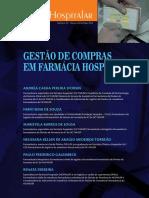 encarte_farmAcia_hospitalar_85.pdf