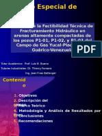 Presentación Tesis Ucv Definitivo (25!11!2003)
