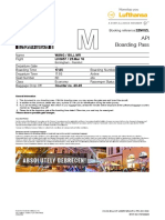 Home Printed Boarding Pass.pdf