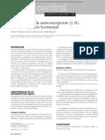 40v27n02a10022269pdf001.pdf
