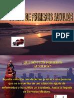 tallerdeprimerosauxilios-vid2-090616144635-phpapp01.ppt