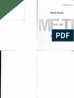239734857-Bertolt-Brecht-Me-ti-El-Libro-de-Las-Mutaciones.pdf
