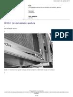 26105-1 Giro del radiador, apertura.pdf