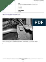 26114-1 Giro del radiador, cierre.pdf