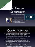 processing_spa_1.pdf