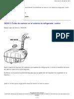 26002-3 Óxido de carbono en el sistema de refrigerante, cont.pdf