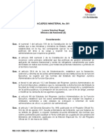 23-04-2015_Acuerdo_Ministerial_061-.pdf