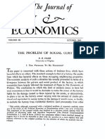the problem of the social cost coase.pdf