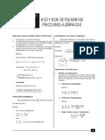 04 - MCD, MCM y Teorema del binomio.pdf
