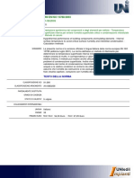 UNI EN ISO 13788_2003