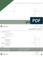 Gravitt_W6A1_Final.pdf