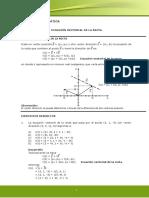 ECUACION_VECTORIAL_DE_LA_RECTA.pdf