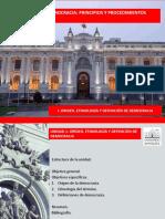 Democracia Principios Procedimientos Ed7 Unid1 Origen Lectura (1)