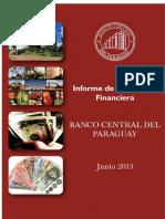 Informe_Estabilidad_Financiera_Junio_2013_espanol.pdf